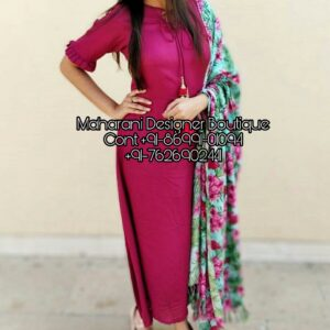 Indian Trouser Outfits, indian party wear trouser suits, trouser suits for special occasions, trouser suits women, trouser suits for weddings, trouser suits next, trouser suits for ladiestrouser suits with long kameez, trouser suits for womentrouser suit bridal, trouser suit boutique, trouser suit dress, Maharani Designer Boutique