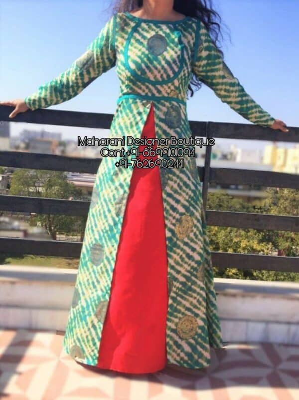 Long Dress With Low Price, long dress low price, maxi dress low price, low price long sleeve dress, long dress at low price, long dress low back, long dress in low price, long dress with low price, long dresses for wedding, long dresses formal, long dress with sleeves, Maharani Designer Boutique