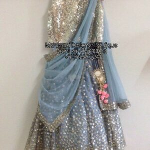 Low Price Lehenga Online Shopping, Online Lehenga In Low Price, punjabi bridal lehenga online, punjabi lehenga boutique, punjabi lehenga bridal, lehenga punjabi style, lehenga punjabi suit, punjabi bridal lehenga images, punjabi lehenga choli, lehenga choli punjabi wedding, latest punjabi lehenga choli, punjabi lehenga dupatta, punjabi lehenga for wedding, Maharani Designer Boutique