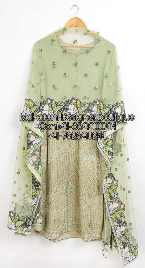 Low Price Patiala Salwar Suit, low price patiala salwar suit, low cost salwar suit, salwar suit at low price, salwar suit for low price, salwar suit in low price, ladies salwar suit low price, lowest price salwar suit online shopping, cotton suits salwar suit low price, salwar suit with low price, Maharani Designer Boutique