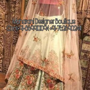 Online Lehenga Choli At Low Price, punjabi lehenga bridal, lehenga punjabi style, lehenga punjabi suit, punjabi bridal lehenga images, punjabi lehenga choli, lehenga choli punjabi wedding, latest punjabi lehenga choli, punjabi lehenga dupatta, punjabi lehenga for wedding, Maharani Designer Boutique