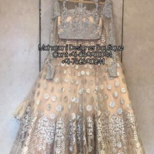 Online Lehenga In Low Price, punjabi bridal lehenga online, punjabi lehenga boutique, punjabi lehenga bridal, lehenga punjabi style, lehenga punjabi suit, punjabi bridal lehenga images, punjabi lehenga choli, lehenga choli punjabi wedding, latest punjabi lehenga choli, punjabi lehenga dupatta, punjabi lehenga for wedding, Maharani Designer Boutique