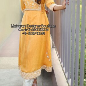 Online Purchase Of Palazzo Suit, palazzo suit online, palazzo suit online india, palazzo suit online shopping india, palazzo suit online purchase, palazzo suits online sale, palazzo suit set online, palazzo suit online shopping, heavy palazzo suit online, online purchase of palazzo suit, Maharani Designer Boutique