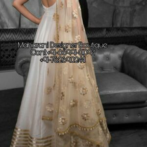 Online Shopping Cotton Frock Suits, online shopping frock suit, online buy anarkali suits, buy online frock suit, online shopping anarkali suit, buy online anarkali suits for wedding, online shopping ladies frock suits, online shopping cotton frock suits, online buy anarkali suit, online purchase anarkali suit, buy frock suit online, online frock suit with price, Maharani Designer Boutique
