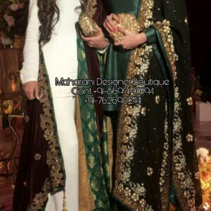 Online Shopping Of Palazzo Suit, Online Shopping Palazzo Pant Suit, palazzo suit online, palazzo suit online india, palazzo suit online shopping india, palazzo suits online sale, palazzo suit set online, palazzo suit buy online, palazzo salwar suit online, palazzo suit dupatta online, palazzo suit kurta online shopping, online cotton palazzo suit, Maharani Designer Boutique