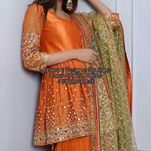 Online Shopping Of Palazzo Suits, Palazzo Suits For Wedding Online, Cheap Palazzo Suits Online India , cotton palazzo suits online, designer palazzo suits online india, fancy palazzo suits online, , punjabi plazo suit design, palazzo punjabi suits online, punjabi palazzo suits, latest punjabi plazzo suits, best punjabi palazzo suits, palazzo suits design punjabi, palazzo punjabi suit pics,Maharani Designer Boutique