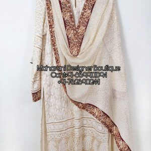 Pakistani Trouser Suits Online Uk, indian trouser suits online uk, trouser suit for wedding womens, trouser suits for special occasions, trouser suits for female wedding guests, trouser suits for petite ladies, trouser suits for a wedding, trouser suit for wedding, trouser suit design image, Maharani Designer Boutique