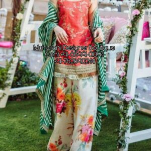 Palazzo Suit With Long Kurtis, palazzo suits india, palazzo suits online, palazzo suits party wear, buy palazzo suit, palazzo suits bridal, palazzo suits boutique, palazzo suits indian, palazzo suit kurta online shopping, palazzo kurta suits, palazzo kameez suits, palazzo suit with kurti, latest palazzo suits, long suit with palazzo, palazzo suit low price, palazzo suit with long kurtis, net palazzo suitpalazzo net suits, Maharani Designer Boutique