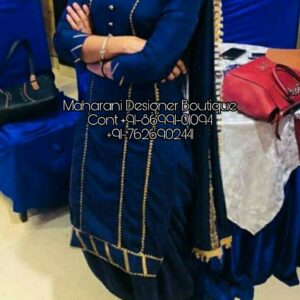Patiala Phulkari Suits Online, Patiala Suit Online Price, Stitched Patiala Suits Online India, cotton patiala suits online shopping, cheap patiala suits online, patiala suit design online shopping, designer patiala salwar suits online shopping, patiala suit fabric online, heavy patiala suits online, patiala house suits online, Maharani Designer Boutique