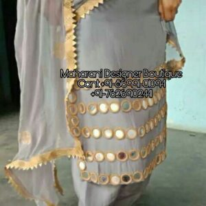 Patiala Suit Online Price, Stitched Patiala Suits Online India, cotton patiala suits online shopping, cheap patiala suits online, patiala suit design online shopping, designer patiala salwar suits online shopping, patiala suit fabric online, heavy patiala suits online, patiala house suits online, Maharani Designer Boutique