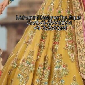 Punjabi Bridal Lehenga With Price, punjabi bridal lehenga online, punjabi lehenga boutique, punjabi lehenga bridal, lehenga punjabi style, lehenga punjabi suit, punjabi bridal lehenga images, punjabi lehenga choli, lehenga choli punjabi wedding, latest punjabi lehenga choli, punjabi lehenga dupatta, punjabi lehenga for wedding, Maharani Designer Boutique