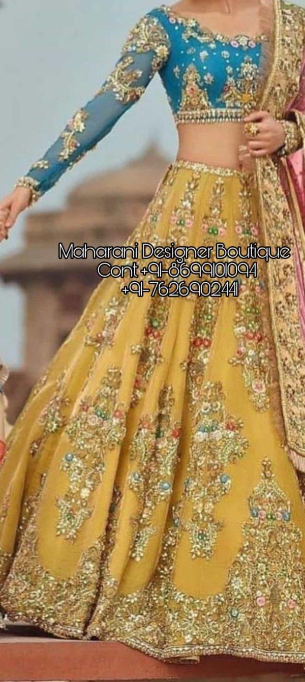 Find here - Punjabi Bridal Lehenga With Price | Maharani Designer Boutique, lehenga punjabi suit, punjabi bridal lehenga images. Punjabi Bridal Lehenga With Price | Maharani Designer Boutique, punjabi bridal lehenga online, punjabi lehenga boutique, punjabi lehenga bridal, lehenga punjabi style, lehenga punjabi suit, Punjabi Bridal Lehenga With Price | Maharani Designer Boutique, punjabi bridal lehenga images, punjabi lehenga choli, bridal lehenga punjabi style, bridal lehenga in punjab, punjabi wedding lehnga, images of punjabi bridal lehenga, punjabi party wear lehenga, punjabi lehenga choli designs, punjabi wedding lenghas, wedding lehenga for punjabi bride, punjabi wedding lehengas, latest lehenga designs for punjabi bridal, punjabi lehenga price, punjabi wedding bridal lehenga, lehenga punjabi wedding, punjabi lehenga wedding, bridal punjabi suit with price, punjabi bridal lehengas, lehenga choli punjabi wedding, latest punjabi lehenga choli, punjabi lehenga dupatta, punjabi lehenga for wedding, punjabi wedding lehenga, punjabi lehenga dress, lehenga for bridal with price, punjabi lehenga suit, punjabi lehenga party wear, bridal lehenga punjab, punjabi lengha, with price lehenga, punjabi lehenga designs, lehenga bridal price, punjabi wedding lengha, Maharani Designer Boutique France, spain, canada, Malaysia, United States, Italy, United Kingdom, Australia, New Zealand, Singapore, Germany, Kuwait, Greece, Russia, Poland, China, Mexico, Thailand, Zambia, India, Greece