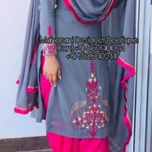 Punjabi Patiala Suits Online Shopping, punjabi patiala suits online uk, punjabi patiala salwar suits boutique online, punjabi patiala suit buy online, online shopping for punjabi patiala suits, punjabi patiala suits online in india, online shopping of punjabi patiala suits, punjabi patiala suits online shopping, Maharani Designer Boutique