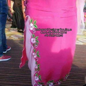 Punjabi Salwar Suits Online India, indian punjabi salwar kameez, indian punjabi salwar kameez designs, indian punjabi salwar kameez patiala, indian punjabi salwar kameez photo, indian punjabi suit dresses, indian punjabi suits salwar kameez, punjabi salwar suits online india, indian punjabi salwar kameez suit, Maharani Designer Boutique