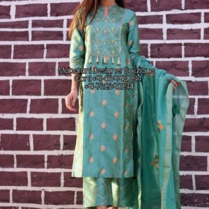 Punjabi Suit With Trouser, cheap ladies trouser suits for weddings, cheap trouser suits for ladies, cheap womens trouser suits, cheap womens trouser suits uk, trouser suits for special occasions, cheap suit trousers uk, trouser suits for a wedding, trouser suit for wedding, trouser suit designs for ladies, Maharani Designer Boutique,
