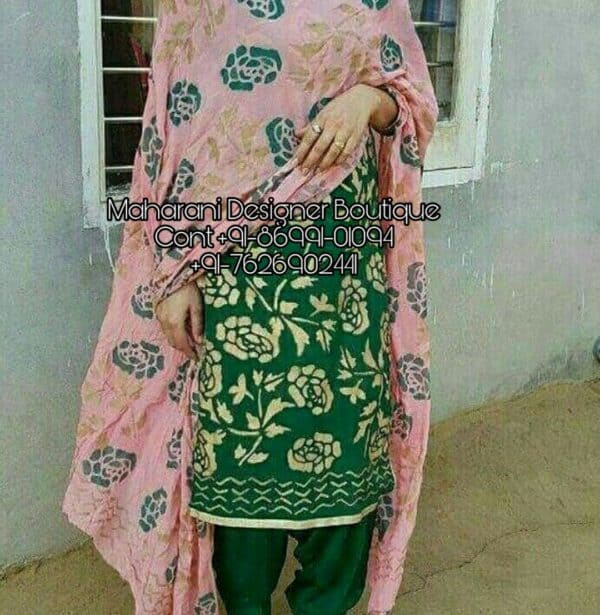 Salwar Suits Buy Online India, salwar suits online lowest price, salwar suit online low price, salwar suits buy online india, salwar suit best online shopping, designer salwar suits low price, cotton suits salwar suit low price, salwar suits at low price, cotton salwar suit low price, ladies salwar suit low price, salwar suits with low price, Maharani Designer Boutique