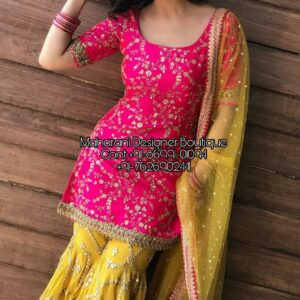 Sharara For Wedding Party, sharara for wedding with price, sharara for wedding online shopping, sharara dress for wedding, heavy sharara for wedding, sharara wedding bride, sharara wedding dress price, sharara wedding gowns, sharara in wedding, sharara in wedding dress, wedding sharara for sale, sharara wedding pics, design of sharara for wedding, sharara wedding outfit, Maharani Designer Boutique