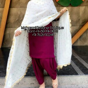 Stitched Patiala Suits Online India, cotton patiala suits online shopping, cheap patiala suits online, patiala suit design online shopping, designer patiala salwar suits online shopping, patiala suit fabric online, heavy patiala suits online, patiala house suits online, Maharani Designer Boutique