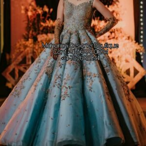 Wedding Gown Online Purchase, bridal gown online shopping india, bridal dress online, bridal dress online shopping, wedding gown online shopping, bridal gown online shopping, bridal gown online india, bridal gown buy online, wedding gown online buy, bridal gowns cheap online, bridal dress gown online, wedding gown fabric online, wedding gown indian online, bridal gowns order online, bridal dress order online, wedding gown outlet online, wedding gown online purchase, Maharani Designer Boutique