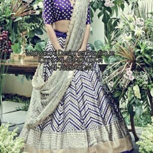 Wedding Lehenga Online With Price, wedding lehenga online india, wedding lehenga online shopping, wedding lehenga online with price, wedding lehenga online sale, wedding lehenga buy online, wedding lehenga buy online india, best wedding lehenga online, wedding bridal lehenga online india, wedding lehenga choli online shopping, wedding lehenga choli online india, wedding cream lehenga online, indian wedding lehenga choli online, designer wedding lehenga online, designer wedding lehenga online, Maharani Designer Boutique