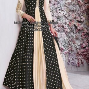 Anarkali Suit Online Lowest Price, Online Shopping Frock Suit, buy online anarkali suits for weddingbuy online anarkali suitsonline shopping frock suitonline shopping frock suit pakistanionline shopping anarkali suitbuy online bollywood anarkali suitsbuy online anarkali suitonline frock suit dikhaye, Maharani Designer Boutique