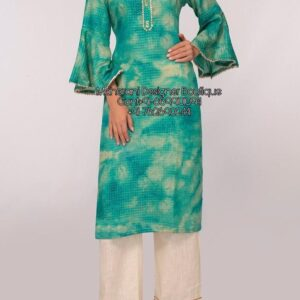 Beautiful Trouser Suits For Weddings | Maharani Designer Boutique