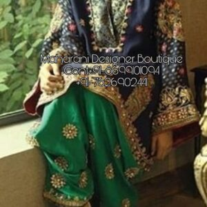 Find here - Best Punjabi Suits Boutique In Patiala, punjabi suits boutique, punjabi suits boutique online, punjabi suits boutique patiala, punjabi suits boutique in ludhiana, punjabi suits boutique facebook, punjabi suits boutique on facebook, punjabi boutique suits images 2018, punjabi suits boutique moga, punjabi suits boutique in chandigarh on facebook, punjabi suits boutique jalandhar,Punjabi Suits Boutique Online Shopping, Punjabi Suit Boutique Online Shopping, punjabi suits online boutique, punjabi suits online boutique jalandhar, punjabi suit boutique online shopping, punjabi suits online in ludhiana boutique, designer punjabi suits boutique online, designer punjabi suits boutique online shopping, punjabi suit boutique collection online shopping, Maharani Designer Boutique France, Spain, Canada, Malaysia, United States, Italy, United Kingdom, Australia, New Zealand, Singapore, Germany, Kuwait, Greece, Russia, Poland, China, Mexico, Thailand, Zambia, India, Greece patiala punjabi suits boutique, punjabi patiala suits boutique, boutique punjabi suits in patiala, punjabi suit boutique patiala, patiala punjabi suit boutique, patiala suit boutique, boutique suit patiala, punjabi suits patiala, boutique patiala salwar suits, patiala salwar suits boutique, designer suits in patiala, punjabi suits boutique on facebook in bathinda, net sharara suits, punjabi suit boutique in bathinda on facebook, best punjabi dress, boutique work punjabi suits, designer suits patiala, patiala ladies dress, patiala new design, punjabi suit patiala boutique, punjabi suits patiala boutique, patiala designer boutique, patiyala design, punjabi boutique in patiala, punjab boutique patiala, famous boutiques in patiala, top boutiques in patiala,best punjabi boutique, punjabi suit in patiala, famous punjabi suits boutique, boutique suits in patiala, punjabi patiala salwar suits boutique, patiala dress, punjabi suits shop near me, Maharani Designer Boutique