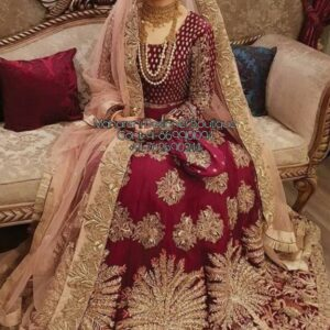 Bridal Lehenga Online Purchase, bridal lehenga online shopping, bridal lehenga online usa, bridal lehenga online india, bridal lehenga online with price, bridal lehenga online buy, bridal lehenga online purchase, pakistani bridal lehenga online with price, bridal lehenga online shopping with price in india, bridal anarkali lehenga online, bridal lehenga online boutique, bridal lehenga buy online india, bridal lehenga choli buy online, pakistani bridal lehenga buy online,