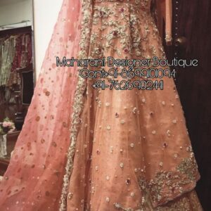 Buy Heavy Designer Bridal Lehenga, lehenga choli online sale canada, lehenga choli online sale stitched, lehenga choli online sale uk, lehenga choli sale online shopping, bridal lehenga choli online sale, lehenga choli online sale india, lehenga choli for sale online, lehenga choli online shopping sale, Maharani Designer Boutique