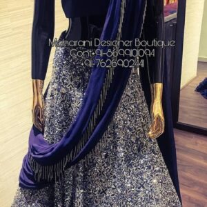 Buy Party Wear Lehenga Online India, party wear lehenga online india, party wear lehenga online shopping, party wear lehenga online shopping india, party wear lehenga choli online shopping, party wear lehenga saree onlineparty wear pink lehenga online, party wear lehenga choli online sale, party wear lehenga on rent online, Maharani Designer Boutique