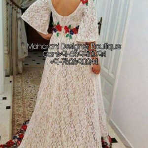 Cheap Long Dress With Sleeves, Cheap Long Dresses Near Me, cheap long dresses, cheap long dresser, cheap long dresses with sleeves, cheap long dresses formal, cheap long dresses for weddings, cheap long dresses near me, cheap long dress formal, cheap long dress shirts, shop for cheap long dresses online, cheap long brides, maid dresses, cheap maxi dresses canada, Maharani Designer Boutique