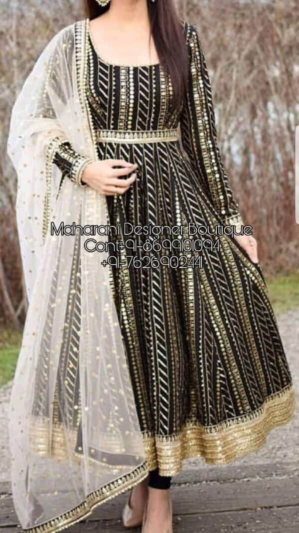 Designer Anarkali Suits Boutique, latest designer anarkali suits online shopping, designer anarkali suits bangalore, designer anarkali suits boutique, designer anarkali suits buy online, designer anarkali suits delhi, designer anarkali suits for wedding, designer anarkali suits india, designer anarkali suits in delhi, designer anarkali suits long, designer anarkali suits online shopping, designer anarkali suits online india, Maharani Designer Boutique