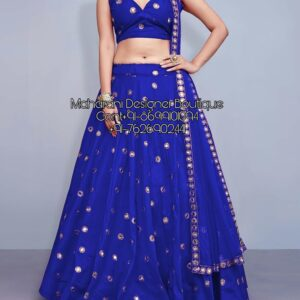 Designer Bridal Lehenga Price, lehenga choli online sale canada, lehenga choli online sale stitched, lehenga choli online sale uk, lehenga choli sale online shopping, bridal lehenga choli online sale, lehenga choli online sale india, lehenga choli for sale online, lehenga choli online shopping sale, Maharani Designer Boutique