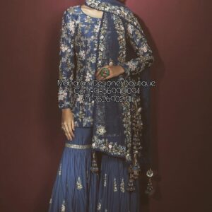Designer Sharara Suits With Price, designer sharara suits online, designer sharara suits uk, designer sharara suits images, designer sharara suits online india, designer sharara suits wholesale, designer sharara suits with price, latest designer sharara suits 2018, designer suits with sharara, Maharani Designer Boutique