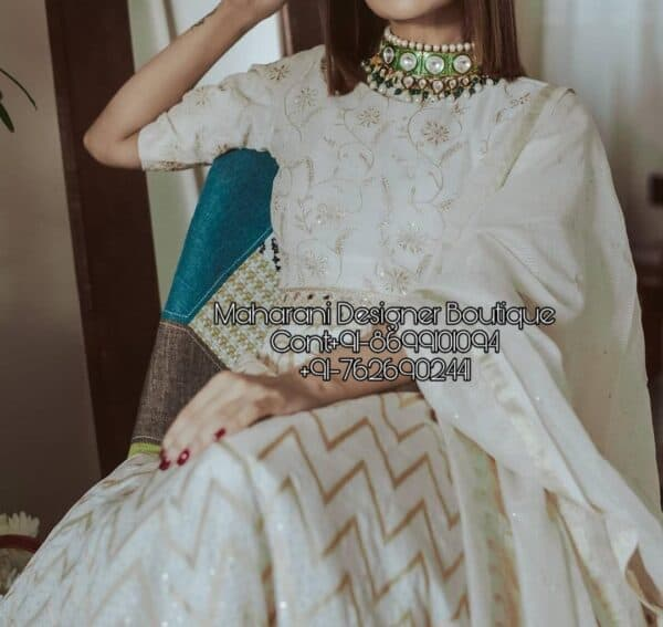 Frock Suit Design And Price, frock suit designs latest with price, short frock suit designs latest, net frock suit designs latest, simple frock suit designs latest, ladies frock suit latest designfrock suit ki latest design, frock suit design and price, frock suit design and cutting, frock suit design cutting and stitching, Maharani Designer Boutique