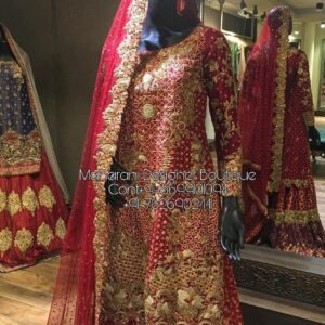 Heavy Designer Bridal Lehenga Designs, lehenga choli online sale canada, lehenga choli online sale stitched, lehenga choli online sale uk, lehenga choli sale online shopping, bridal lehenga choli online sale, lehenga choli online sale india, lehenga choli for sale online, lehenga choli online shopping sale, Maharani Designer Boutique
