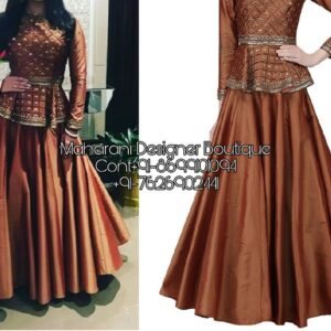 Indian Lehenga Dress Online, Designer Bridal Lehenga Online Shopping, Designer Bridal Lehenga Buy Online, Designer Bridal Lehenga Online India, Best Designer Bridal Lehengas Online, designer bridal lehenga online shopping india, designer bridal lehenga online shopping, buy designer bridal lehenga online, buy designer bridal lehenga online india, designer bridal lehenga choli online shopping, best designer bridal lehengas online, designer bridal lehenga on rent online,Maharani Designer Boutique