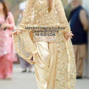 punjabi suits, punjabi suit for girls, ladies punjabi suit, bridal punjabi suit with price, punjabi dress, punjabi dresses, wedding punjabi suits, punjabi suits for wedding, wedding punjabi suit, ladies dresses, ladies suit, ladies punjabi suits, Ladies Punjabi Suits For Weddings, Ladies Suits For Weddings For Sale, ladies suits for wedding function, ladies dresses and suits for weddings, ladies trouser suits for weddings blue, beautiful ladies suits for weddings, buy ladies suits for weddings, ladies dress suits for weddings uk, designer ladies suits for weddings, ladies dress pants suits for weddings, ladies suits for weddings for sale, Maharani Designer Boutique