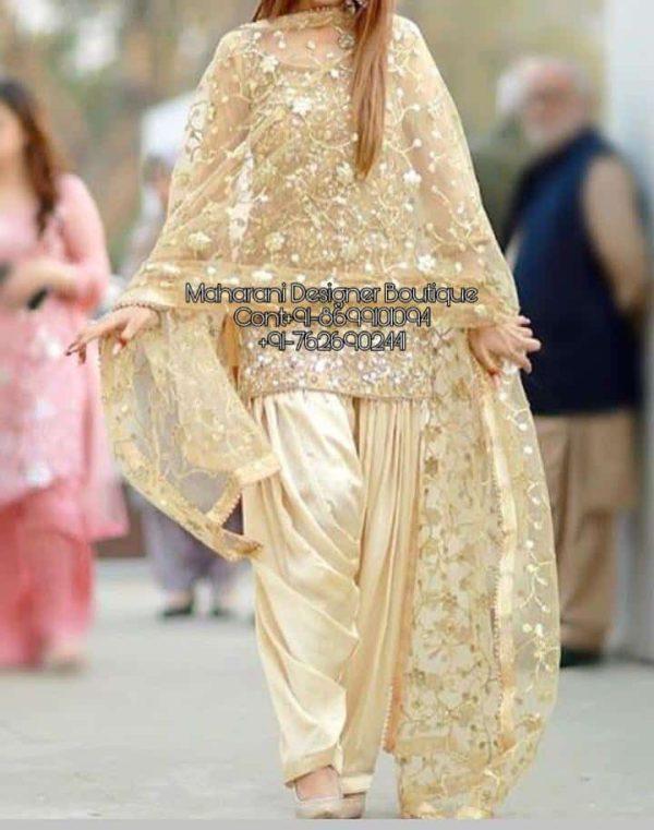 Ladies Punjabi Suits For Weddings, Ladies Suits For Weddings For Sale, ladies suits for wedding function, ladies dresses and suits for weddings, ladies trouser suits for weddings blue, beautiful ladies suits for weddings, buy ladies suits for weddings, ladies dress suits for weddings uk, designer ladies suits for weddings, ladies dress pants suits for weddings, ladies suits for weddings for sale, Maharani Designer Boutique