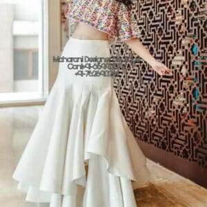 Lehenga Choli Bridal Online Shopping, Designer Bridal Lehenga Shop, lehenga choli online sale uk, lehenga choli sale online shopping, bridal lehenga choli online sale, lehenga choli online sale india, lehenga choli for sale online, lehenga choli online shopping sale, Maharani Designer Boutique