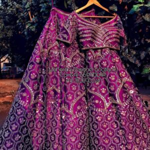 Lehenga Choli For Bride Online, Online Bridal Lehenga Choli With Price, Lehenga Choli Bridal Online Shopping, Designer Bridal Lehenga Shop, lehenga choli online sale uk, lehenga choli sale online shopping, bridal lehenga choli online sale, lehenga choli online sale india, lehenga choli for sale online, lehenga choli online shopping sale, Maharani Designer Boutique