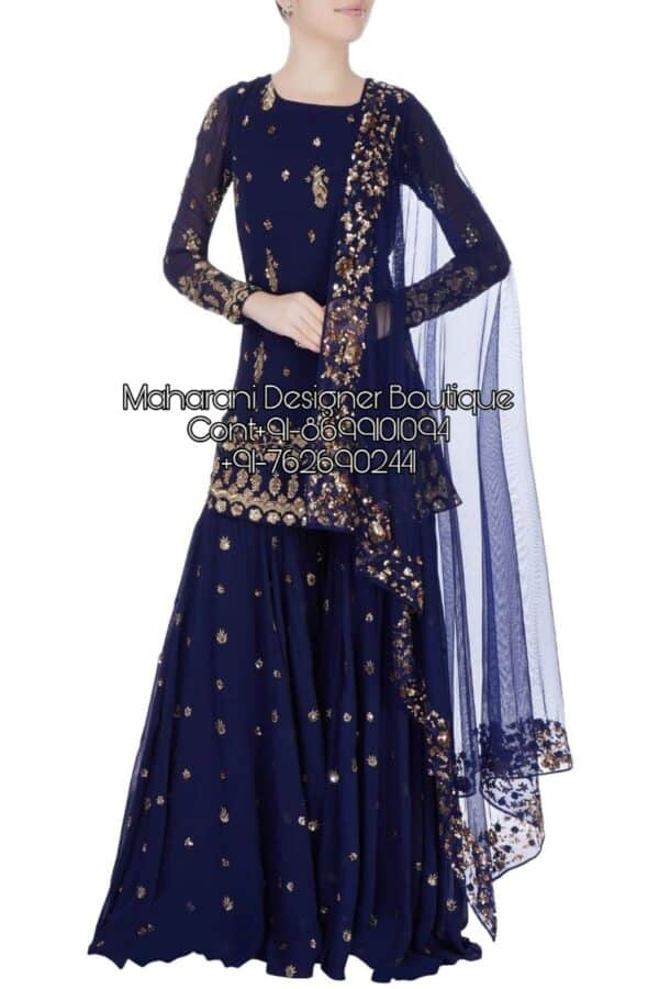Lehenga Choli Online Sale With Price, lehenga choli online sale canada, lehenga choli online sale stitched, lehenga choli sale online shopping, bridal lehenga choli online sale, lehenga choli online sale india, lehenga choli for sale online, lehenga choli online shopping sale, Maharani Designer Boutique