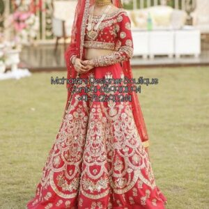 Lehenga Choli Sale Online Shopping, lehenga choli online sale with price, lehenga choli online sale canada, lehenga choli online sale stitched, lehenga choli online sale uk, lehenga choli sale online shopping, bridal lehenga choli online sale, lehenga choli online sale india, lehenga choli for sale online, lehenga choli online shopping sale, Maharani Designer Boutique