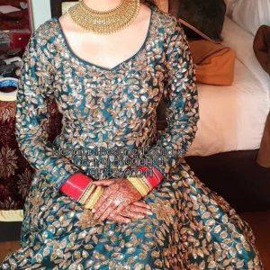 Long Dresses Cheap Online, long dress low price, maxi dress cheap price, long maxi dresses cheap price, long dress at lowest price, dress cheap price in tamilnadu, long dresses cheap online, long dresses cheap uk, Maharani Designer Boutique