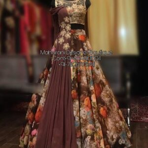 Online Bridal Lehenga Choli With Price, Lehenga Choli Bridal Online Shopping, Designer Bridal Lehenga Shop, lehenga choli online sale uk, lehenga choli sale online shopping, bridal lehenga choli online sale, lehenga choli online sale india, lehenga choli for sale online, lehenga choli online shopping sale, Maharani Designer Boutique