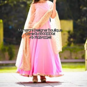 Online Shopping Frock Suit, buy online anarkali suits for weddingbuy online anarkali suitsonline shopping frock suitonline shopping frock suit pakistanionline shopping anarkali suitbuy online bollywood anarkali suitsbuy online anarkali suitonline frock suit dikhaye, Maharani Designer Boutique