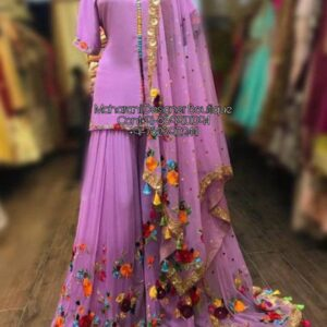 Pakistani Sharara Buy Online, pakistani sharara buy online, sharara for bride online, pakistani wedding sharara buy online, bridal sharara online shopping in pakistan, sharara choli online, sharara suits online canada, pakistani sharara online canada, cotton sharara online india, Maharani Designer Boutique