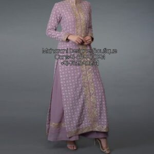 Palazzo Dress Indian Price, palazzo dress indian style, palazzo dress indian price, palazzo dress indian design, palazzo outfits indian, palazzo trousers indian, palazzo pants dress indian, palazzo indian dress online, palazzo dress online shopping indiain, dian dress with palazzo pants, indian dress with palazzo, Maharani Designer Boutique