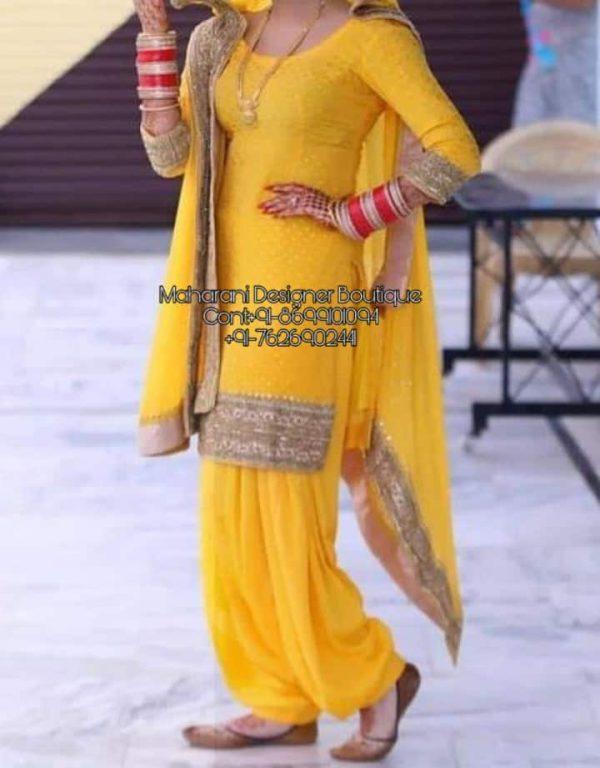 Patiala Shahi Punjabi Suit Boutique, patiala punjabi suit shops, patiala punjabi suit pic, patiala punjabi suit neck design, patiala punjabi suit salwar, punjabi suit patiala black, patiala shahi punjabi suit boutique, punjabi patiala suit boutique phagwara, Maharani Designer Boutique