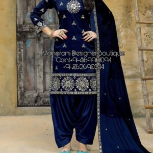 Punjabi Boutique Style Suits With Price, punjabi boutique style suits, punjabi boutique style suits with price, punjabi boutique style suits online, punjabi designer boutique style suits, punjabi boutique style salwar suit, boutique style punjabi suits images, punjabi boutique style suit, latest punjabi boutique style suit, boutique style punjabi suit design, new boutique style punjabi suit, Maharani Designer Boutique